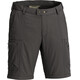 Pinewood Namibia - Shorts Homme - gris